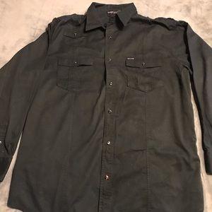 Rocawear Men's Shirt (3X)